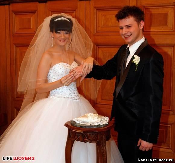 Посмотреть свадьбу елени беркова фото 681-895