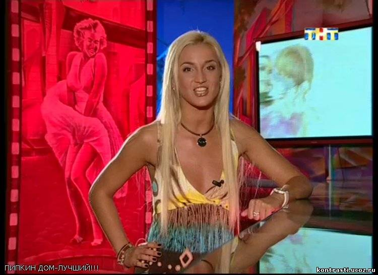olya-agibalova-golaya-porno