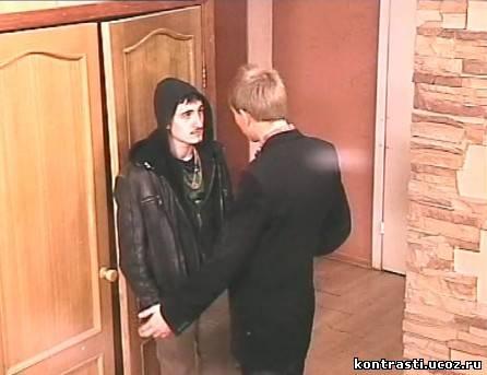 porno-s-elenoy-bushinoy-iz-doma-2