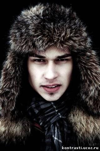 Максим киселёв сбежал из дома 2